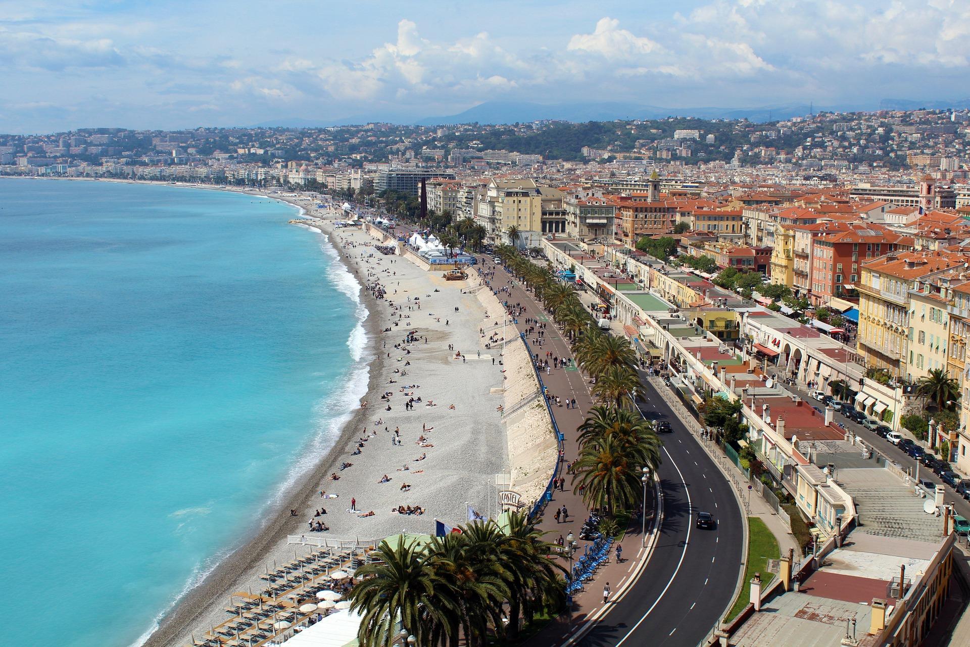 Emploi Médecin dans le département du Var : Rejoignez les équipes médicales du Sud-Est de la France !